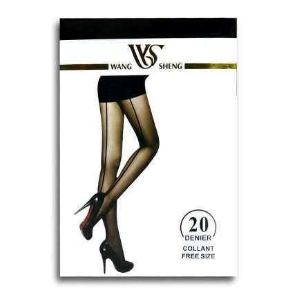 Stockings Risca Ago 190010