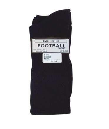 Football socks High Black 820701