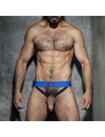 Jockstrap Addicted Cockring Double, Jockstrap, Addicted , welcomelover