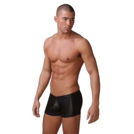 Boxer Synthetic Leather 124014