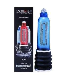 Bomba HYDROMAX X30 Azul, Hydromax, , welcomelover