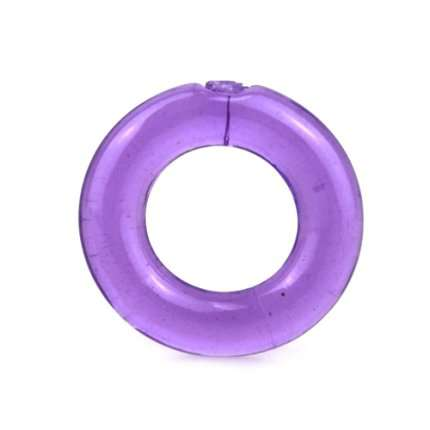 Cockring Ring Silicone 130037