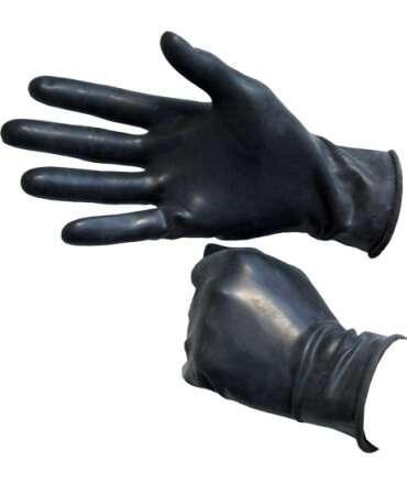 Rubber gloves Mister B 332502