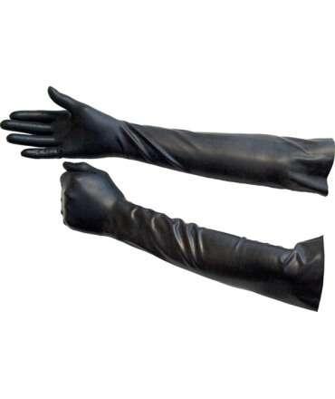 Gloves Long 330603