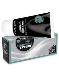 Creme Ero Anal Tightening Cream 50 ml,352058