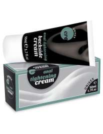 Creme Ero Anal Tightening Cream 50 ml, Estimulantes Masculinos, , welcomelover