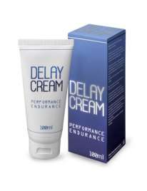 Creme Retardante Cobeco Delay Cream 100 ml, Retardantes, Cobeco Pharma , welcomelover