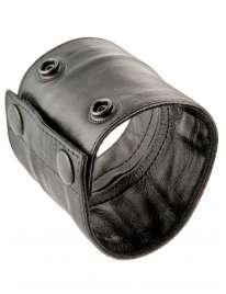 Wrist wallet Wrist Wallet 113g 132007