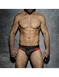 Jockstrap Addicted Color Code, Cuecas Homem, Addicted , welcomelover