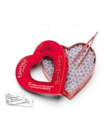 Coração Erótico,350026