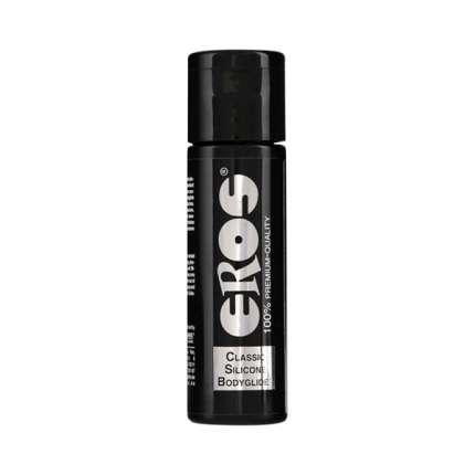 Lubricant Silicone Eros Bodyglide 30 ml 911800