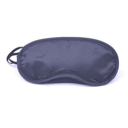 Sale Black Polyester 338015