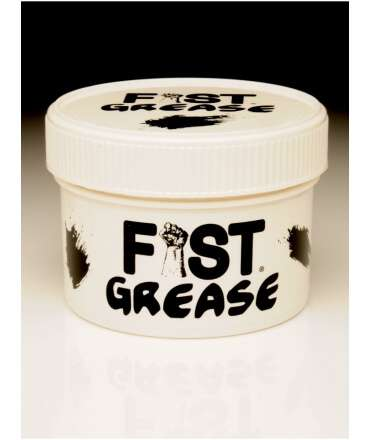 Fist Óleo Grease 150 ml,FG150