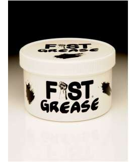 Fist Óleo Grease 400 ml, Fisting, Fist , welcomelover, sex shop, sexshop,Fist