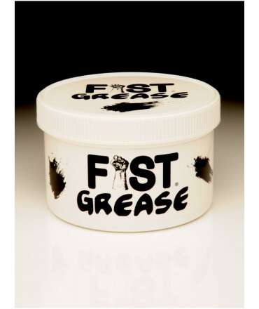 Fist Óleo Grease 400 ml,FG400