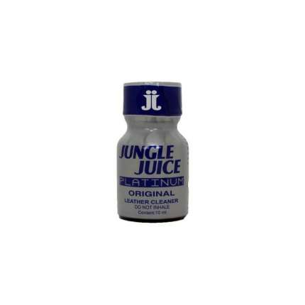 Jungle Juice Platinum 10 ml 180036