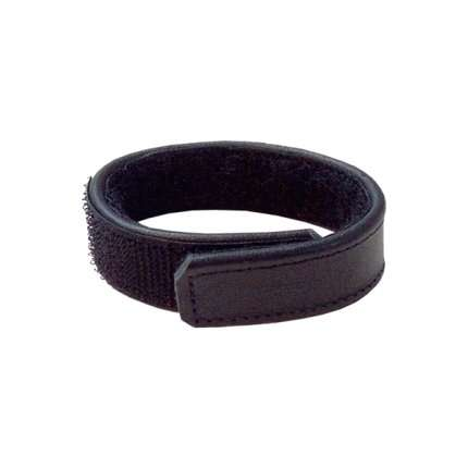 Cockstrap Mister B with Velcro 130067
