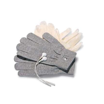 Gloves Magical Mystim Magic Gloves 149039