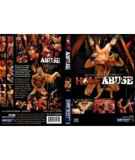 DVD Hole Abuse, Inicio, , welcomelover