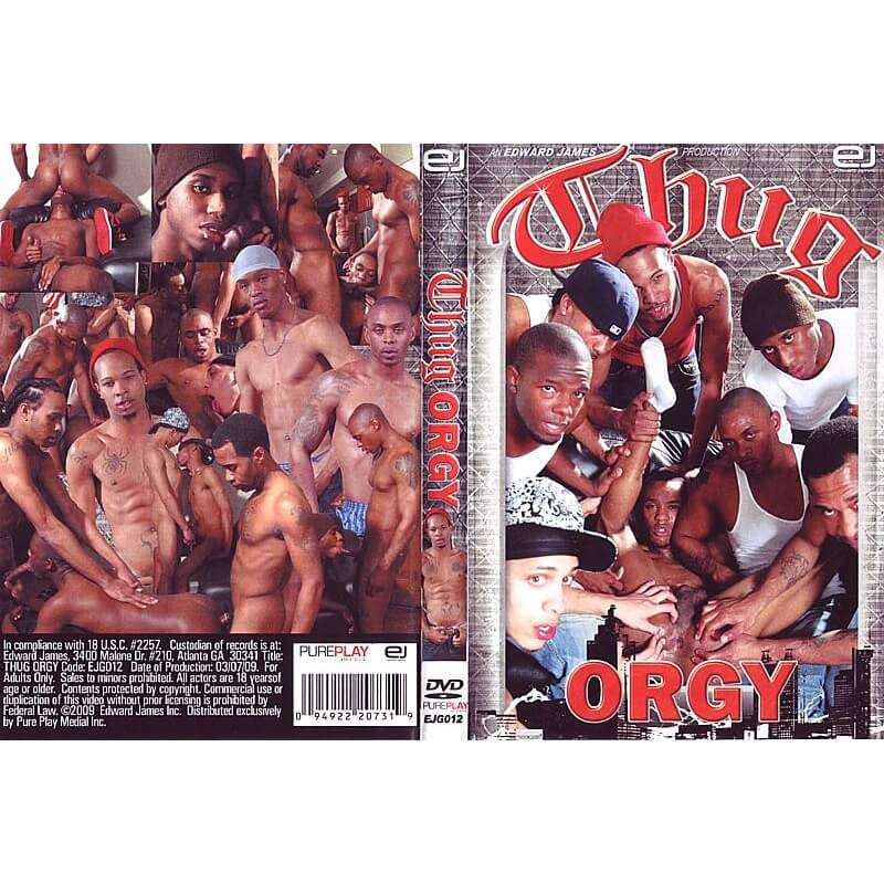 orgy pornography big black women pictures