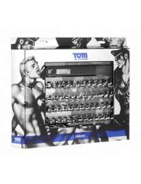 Leash Neoprene Tom of Finland, Leash 135358