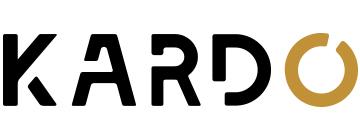 KARDO