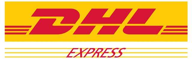 DHL Expresso
