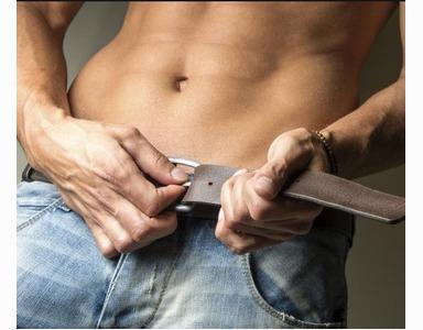 Como escolher um masturbador masculino