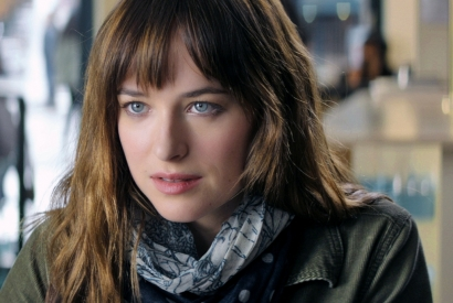 Dakota Johnson é notícia ao responder à Vogue sobre Nudez e BDSM