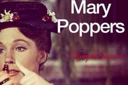 Poppers: O que é? O que faz? O que prejudica?