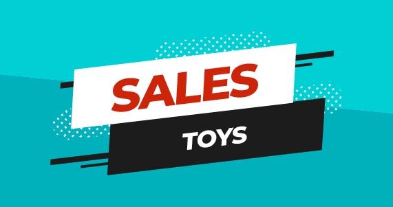 sex shop toys