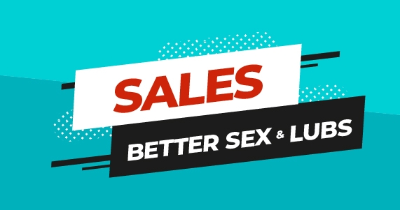 best sex and lubricants